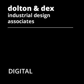 Dolton and Dex - Web Design